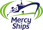 Charity Greeting Cards & Greeting Ecards for Mercy Ships