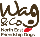 Charity Greeting Cards & Greeting Ecards for Wag & Company