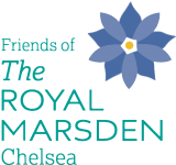 Charity Greeting Cards & Greeting Ecards for Friends of the Royal Marsden Chelsea