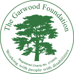 Personalised Charity Greeting Cards & Greeting Ecards for The Garwood Foundation