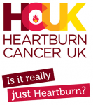 Charity Greeting Cards & Greeting Ecards for Heartburn Cancer UK