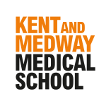 Charity Greeting Cards & Greeting Ecards for Kent and Medway Medical School