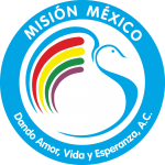 Personalised Charity Greeting Cards & Greeting Ecards for Mision Mexico UK