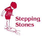 Charity Greeting Cards & Greeting Ecards for Stepping Stones District Specialist Centre